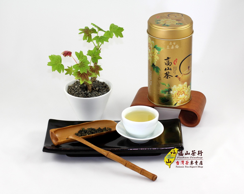 鹿谷三朵梅1斤【清香型】