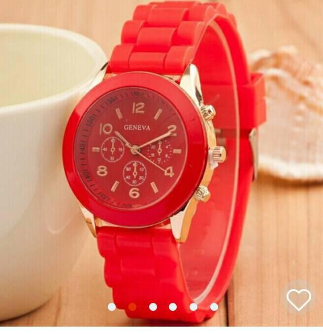 Часы New Day, купить - mizocomua