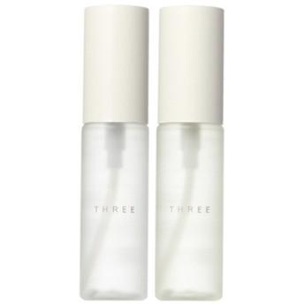 [THREE]コンディショニング ミスト SQ 化粧水