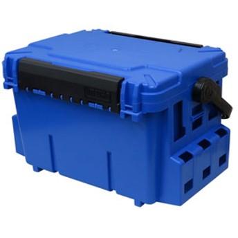 メイホウ(MEIHO) バケットマウスBM-7000 28L ブルー