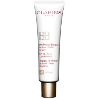 [クラランス]BB クリーム イドラタン SPF30/PA+++ 02 ナチュラル:健康的な肌 BB/CCクリーム