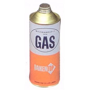ダイケントップ(DAIKENTOP) ガース白灯油450ml B-3