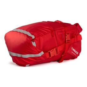 【送料無料】TIMBUK2(ティンバック2) Sonoma Seat Pack 5L Flame 1553-3-5507