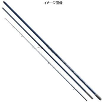【送料無料】シマノ(SHIMANO) サーフランダー 405FX サーフランダー405FXサーフランタ゛ー