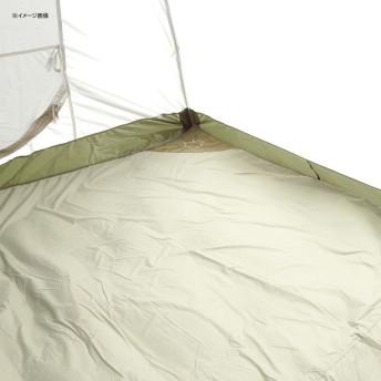 ロゴス(LOGOS) テントぴったり防水マット・SOLO 71809602