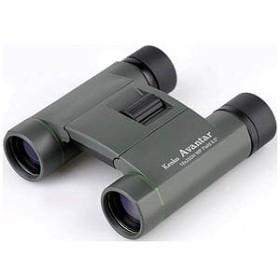 ケンコー・トキナー 10倍双眼鏡 アバンター 10X25DHWP AVT-1025DW