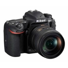 ニコン Nikon デジタル一眼 D500「16-80 VRレンズキット」 D500LK1680