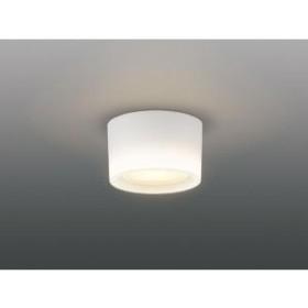 東芝 TOSHIBA LED小形シーリングライト 「E-CORE」(電球色) LEDG98109L-LS