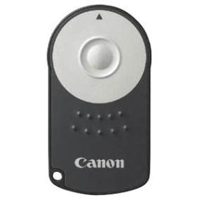 Canon リモートコントローラー RC-6