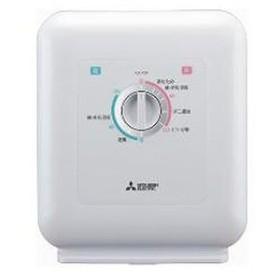 三菱 布団乾燥機 AD-X50-W (ホワイト)