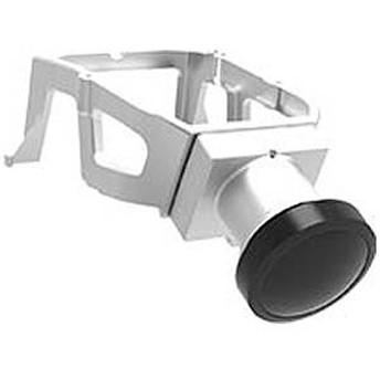 パロット Bebop 2 スペアパーツ メインカメラユニット PF070202