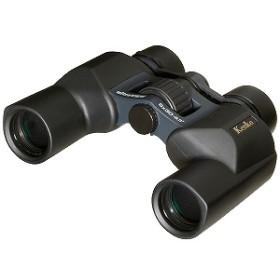 ケンコー・トキナー 「6倍双眼鏡」ultraVIEW 6×30 WP ウルトラビュー6X30WP