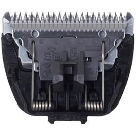 パナソニック Panasonic メンズヘアーカッター替刃 ER9605
