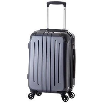 A.L.I TSAロック搭載ソフトキャリー(61L) ADY-5011 ADY5011(CNV)