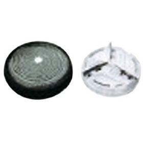 パナソニック 外刃+内刃のセット スピンネット替刃 ES9392