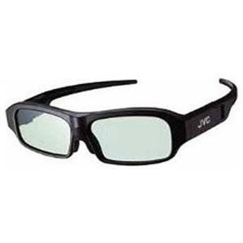 3Dメガネ PK-AG3G
