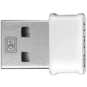 I・O・DATA 無線LAN子機[無線ac/n/a/g/b 867Mbps・USB2.0・Mac] WNPU1167M