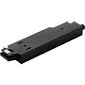 リコー RICOH 「純正」IPSiO GX 廃インクボックスタイプ e3300 IPSIOGXハイインクボックスタイフ