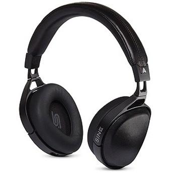 AUDEZE ヘッドホン SINE On-Ear Headphone Lightning Cable 200-E7-2112-00