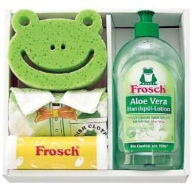 フロッシュキッチン洗剤ギフトセットA たまひよSHOP・たまひよの内祝い