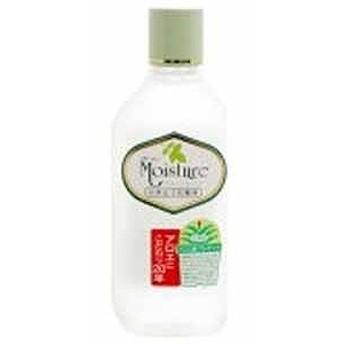 ウテナ 「ウテナ」モイスチャーフレッシュナーふきとり化粧水(155ml) ウテナ モイスチャ- フレッシュナ- 1