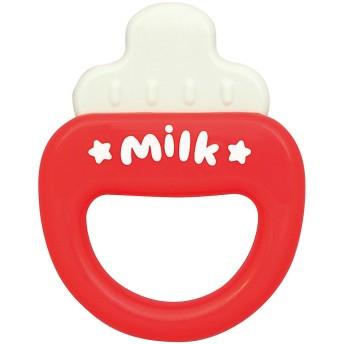 トイザらス限定 軽いかみかみミルク