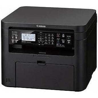 Canon A4モノクロレーザー複合機[有線&無線LAN/USB2.0] Satera MF242dw