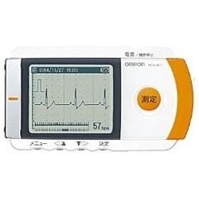 オムロン OMRON 血圧計専用ACアダプタHタイプ HEM-AC-H 60100H706S