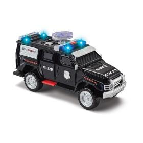 トイザらス ファストレーン ライト&サウンド SWAT ビークル
