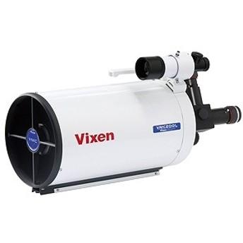 ビクセン カタディオプトリック(VMC式)鏡筒(鏡筒のみ) VMC200L