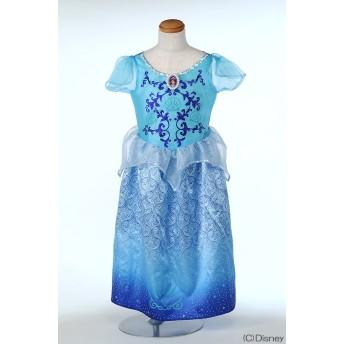 ちいさなプリンセスソフィア おしゃれドレス にんぎょのともだち【クリアランス】