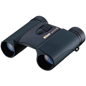 ニコン Nikon 双眼鏡「スポーツマスターEX 10x25D CF」倍率10倍 スポ-ツマスタ-EX10X25DCF