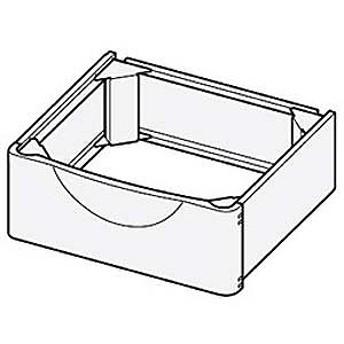 日立 HITACHI 洗濯機置き台 TR-BD2