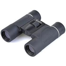 ケンコー・トキナー (12倍双眼鏡)ケンコ- 12X24WDHSG SG1224WDHSG