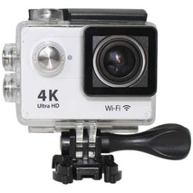 マイクロSD対応 30m防水ハウジングケース付きアクションカメラ MAL-FW