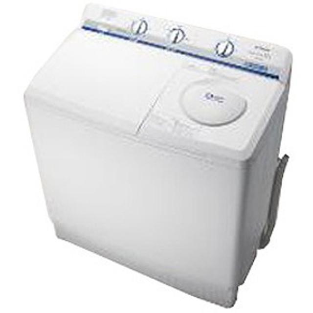 日立 HITACHI 二槽式洗濯機(12.0kg) PS-120A (ホワイト)