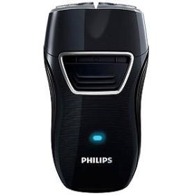 フィリップス PHILIPS メンズシェーバー[回転刃/国内・海外対応] PQ220/19