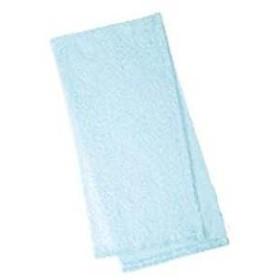 マーナ 秘密のボディタオル(ブルー) B008B B008B