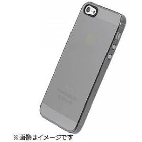 59111f2ec4 PGA iPhone 8/7用 アルミニウムバンパー ブラック PG-17MBP03BK(PG ...