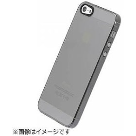 bd29e2826d PGA iPhone 8/7用 アルミニウムバンパー ブラック PG-17MBP03BK(PG ...
