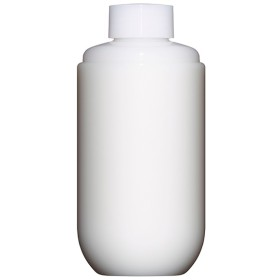 [イプサ]ME スーペリアe 2 <レフィル> 【医薬部外品】 2<レフィル> 化粧水