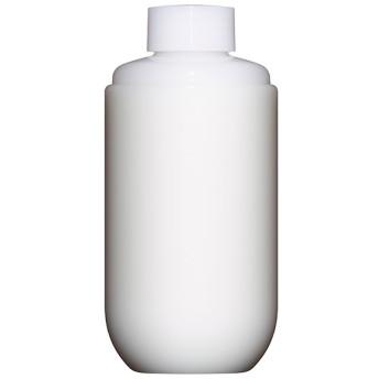 [イプサ]ME スーペリアe <レフィル> 【医薬部外品】 2<レフィル> 化粧水