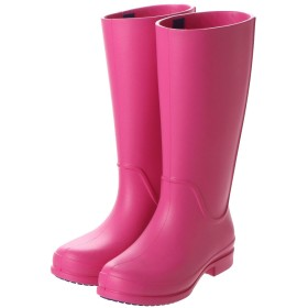 crocs クロックス Wellie Rain Boot