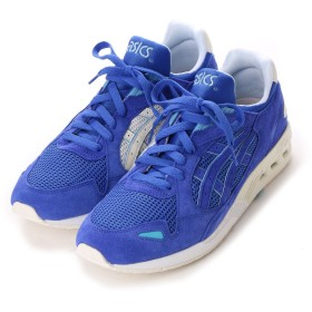 アシックス asics atmos GT-COOL XPRESS (BLUE)