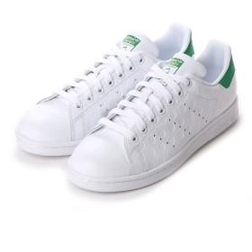 アディダス オリジナルス adidas Originals atmos STAN SMITH W (WHITE)