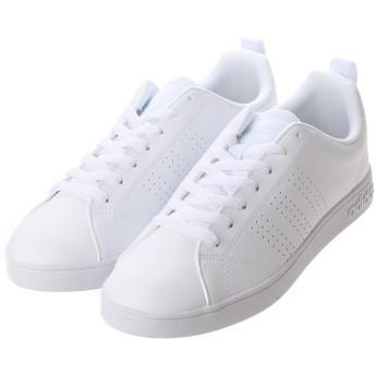 アディダス adidas メンズ スニーカー VALCLEAN2 B74685 5322