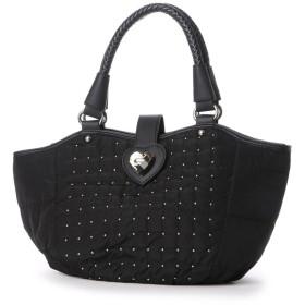 サボイ SAVOY ナイロン素材のバッグ (ブラック)