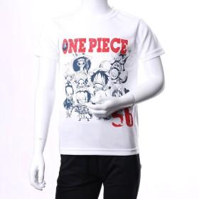 イグニオ IGNIO ジュニア 半袖Tシャツ ONP-9C42407TSキ