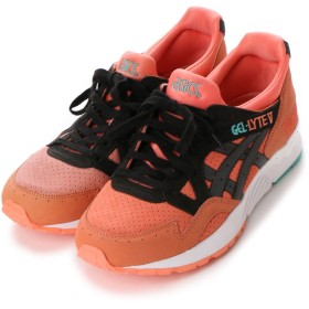 アシックス asics atmos GEL-LYTE V (ORANGE)