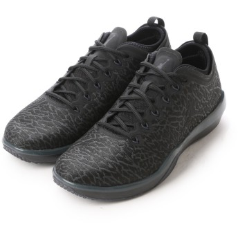 ナイキ NIKE Kinetics JORDAN TRINER 1 LOW (BLACK)